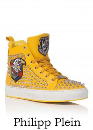 Philipp-Plein-sneakers-spring-summer-2016-shoes-men-59