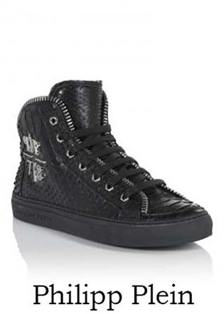 Philipp-Plein-sneakers-spring-summer-2016-shoes-men-6