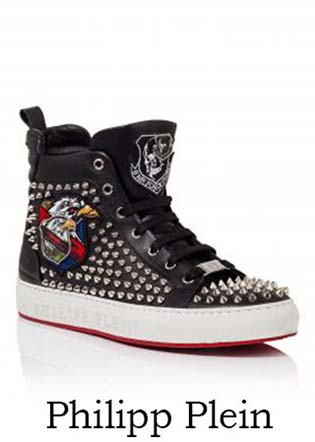 Philipp-Plein-sneakers-spring-summer-2016-shoes-men-62