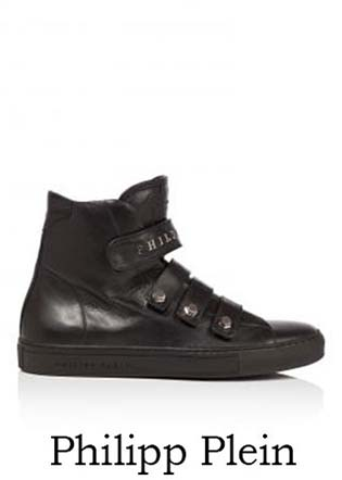 Philipp-Plein-sneakers-spring-summer-2016-shoes-men-7
