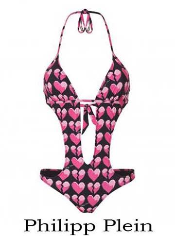 Philipp-Plein-swimwear-spring-summer-2016-for-women-1