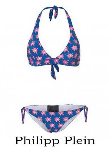 Philipp-Plein-swimwear-spring-summer-2016-for-women-11