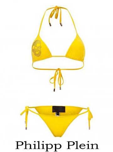 Philipp-Plein-swimwear-spring-summer-2016-for-women-16