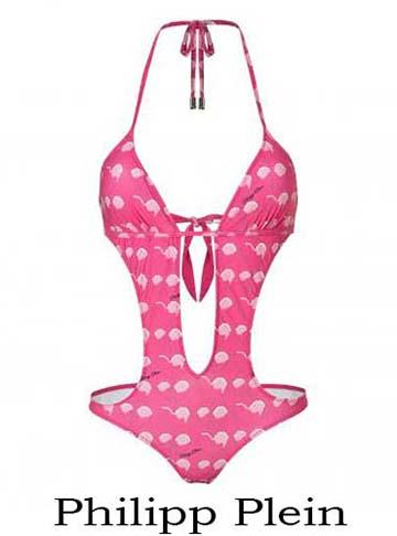 Philipp-Plein-swimwear-spring-summer-2016-for-women-19