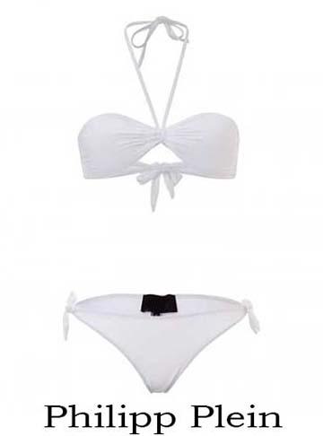 Philipp-Plein-swimwear-spring-summer-2016-for-women-22