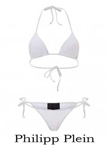 Philipp-Plein-swimwear-spring-summer-2016-for-women-35