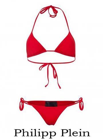 Philipp-Plein-swimwear-spring-summer-2016-for-women-38