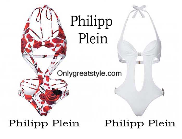 Philipp-Plein-swimwear-spring-summer-2016-for-women