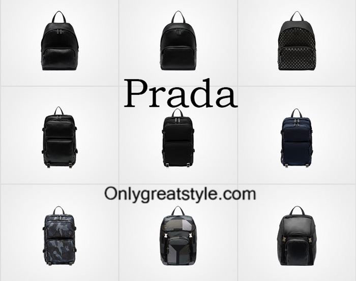 Prada-bags-spring-summer-2016-handbags-for-men-1