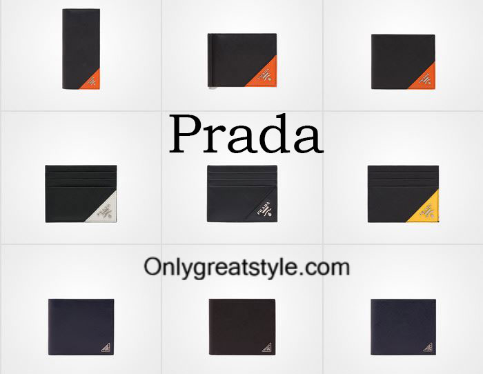 Prada-bags-spring-summer-2016-handbags-for-men-2