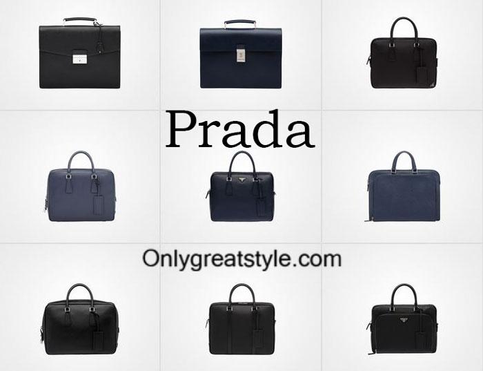 Prada-bags-spring-summer-2016-handbags-for-men-3