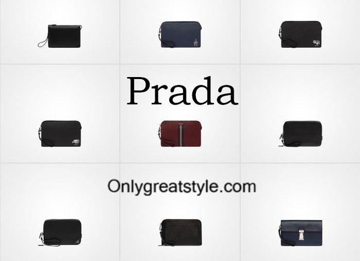 Prada-bags-spring-summer-2016-handbags-for-men-4