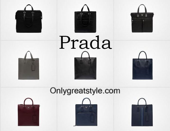 Prada-bags-spring-summer-2016-handbags-for-men-5