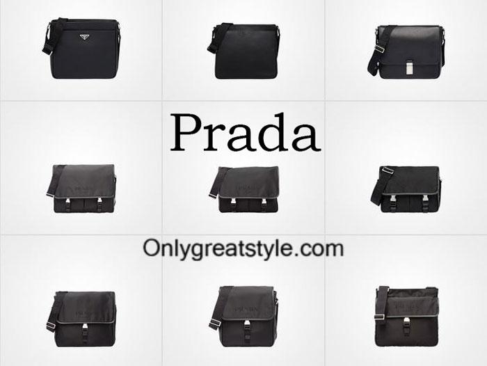 Prada-bags-spring-summer-2016-handbags-for-men-6
