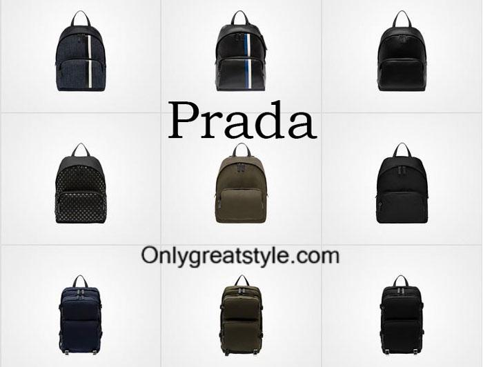 Prada-bags-spring-summer-2016-handbags-for-men-7