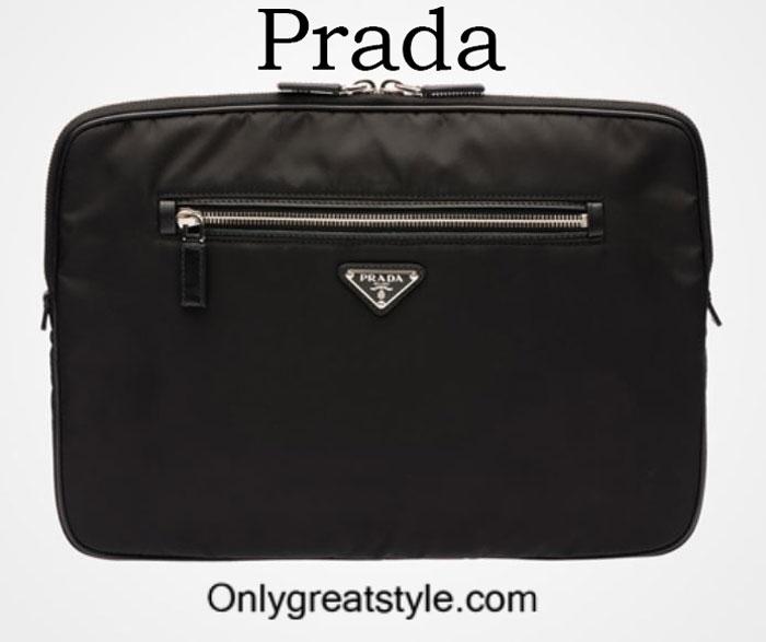 Prada-bags-spring-summer-2016-handbags-for-men