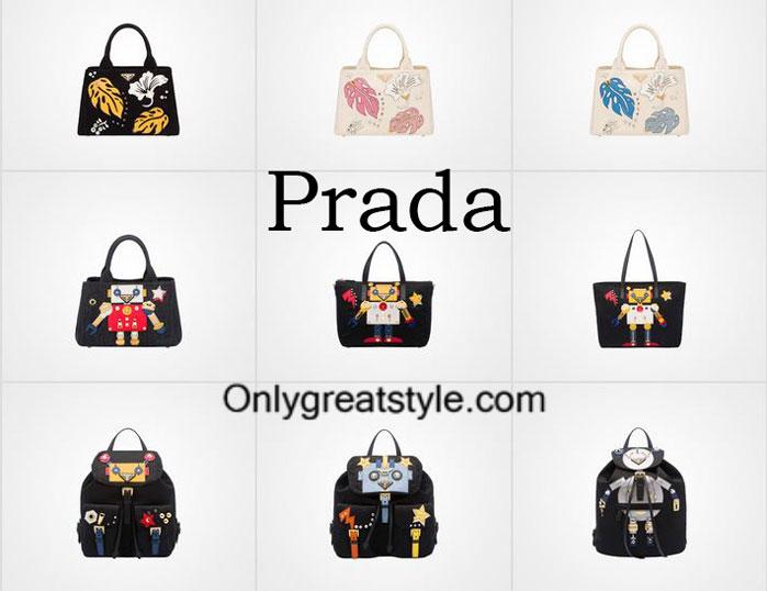 Prada-bags-spring-summer-2016-handbags-for-women-1