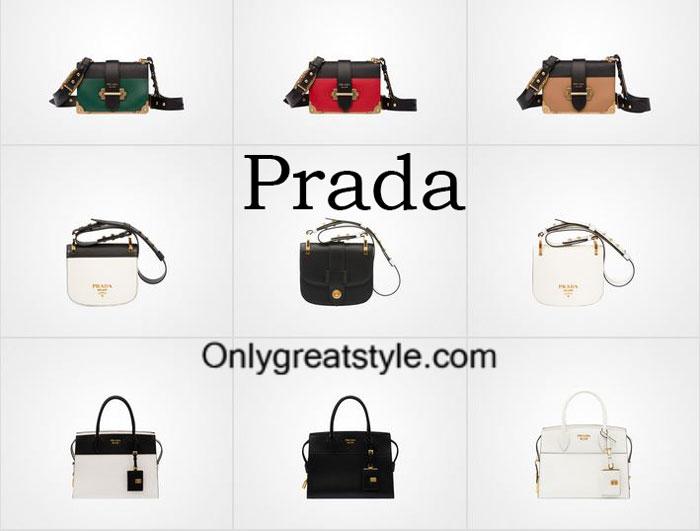 Prada-bags-spring-summer-2016-handbags-for-women-2
