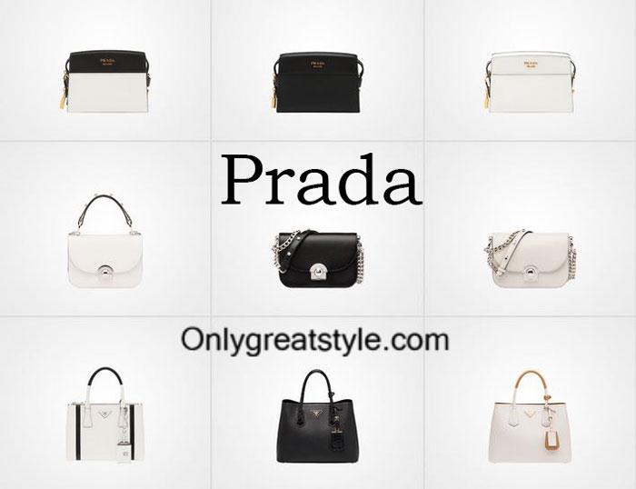 Prada-bags-spring-summer-2016-handbags-for-women-3