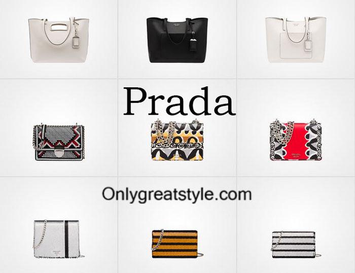 Prada-bags-spring-summer-2016-handbags-for-women-4