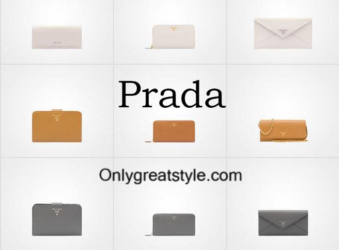 Prada-bags-spring-summer-2016-handbags-for-women-5