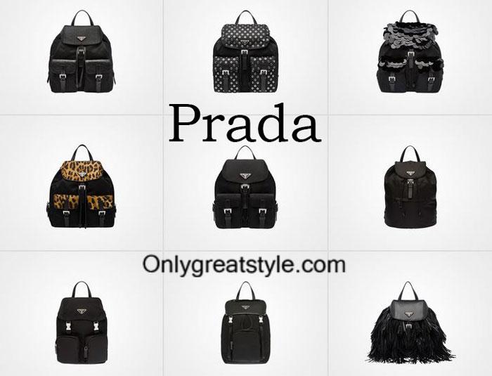 Prada-bags-spring-summer-2016-handbags-for-women-6