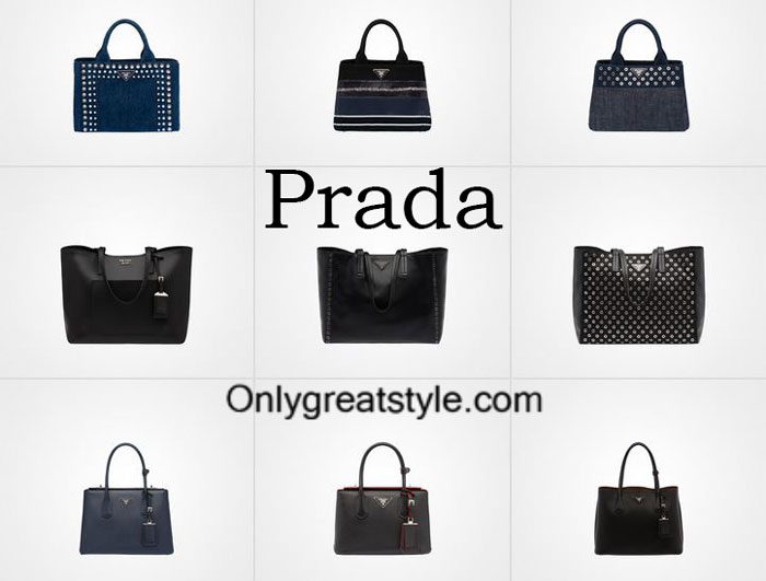 Prada-bags-spring-summer-2016-handbags-for-women-7