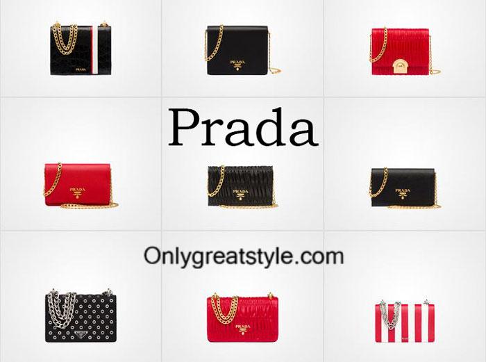 Prada-bags-spring-summer-2016-handbags-for-women-8