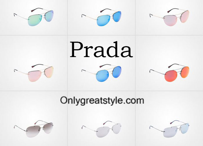 Prada-eyewear-spring-summer-2016-for-men-1