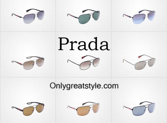 Prada-eyewear-spring-summer-2016-for-men-3