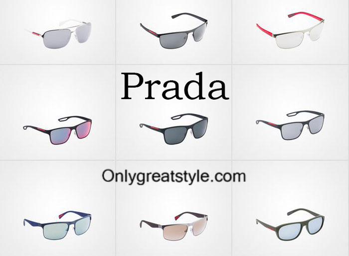Prada-eyewear-spring-summer-2016-for-men-4