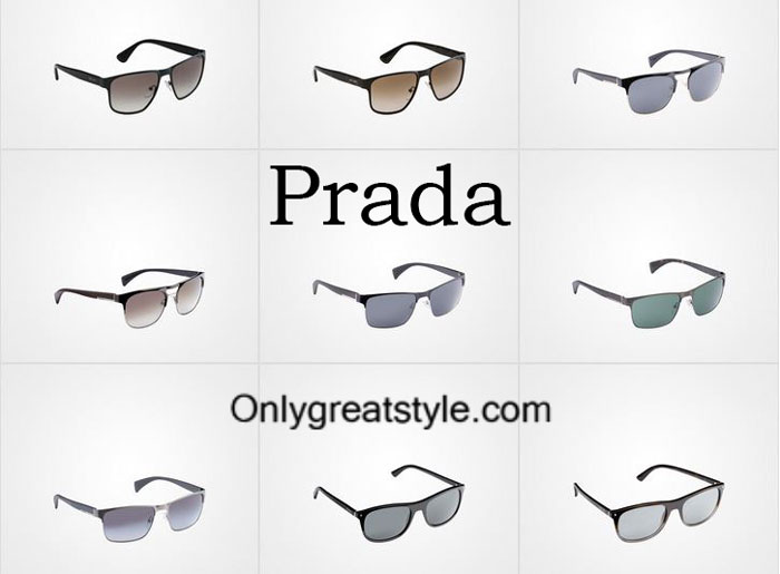 Prada-eyewear-spring-summer-2016-for-men-5