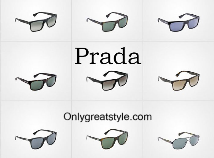 Prada-eyewear-spring-summer-2016-for-men-6