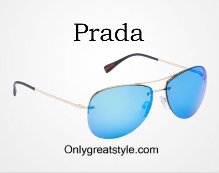 Prada-eyewear-spring-summer-2016-for-men