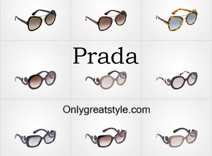 Prada-eyewear-spring-summer-2016-for-women-3