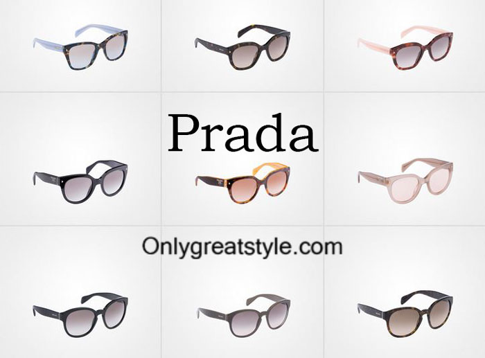 Prada-eyewear-spring-summer-2016-for-women-6