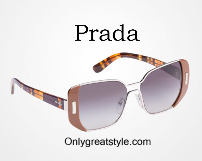 Prada-eyewear-spring-summer-2016-for-women