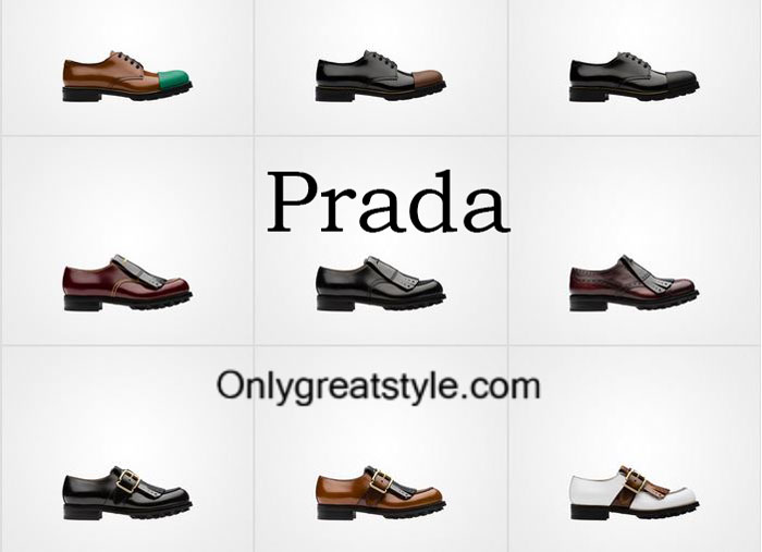 Prada-shoes-spring-summer-2016-footwear-for-men-1