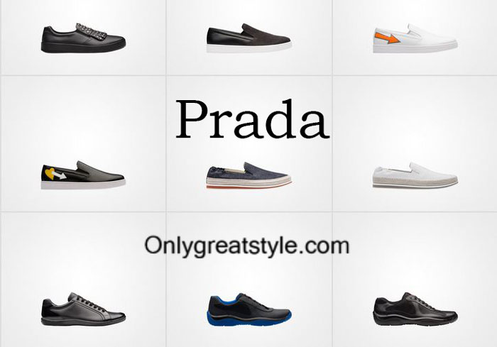 Prada-shoes-spring-summer-2016-footwear-for-men-4