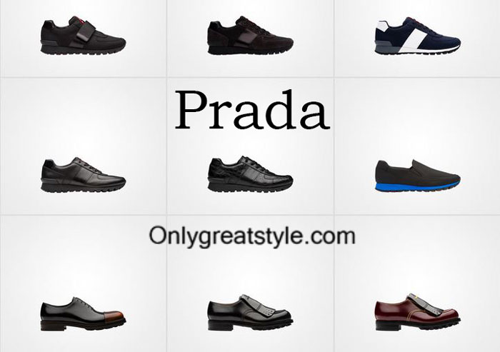Prada-shoes-spring-summer-2016-footwear-for-men-5