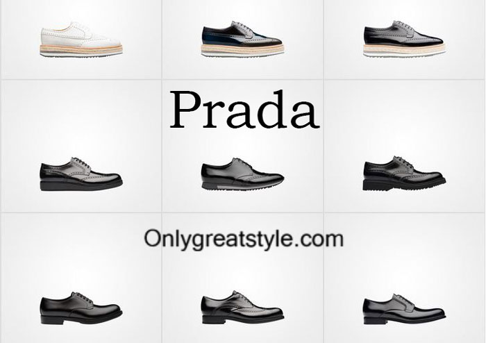Prada-shoes-spring-summer-2016-footwear-for-men-7