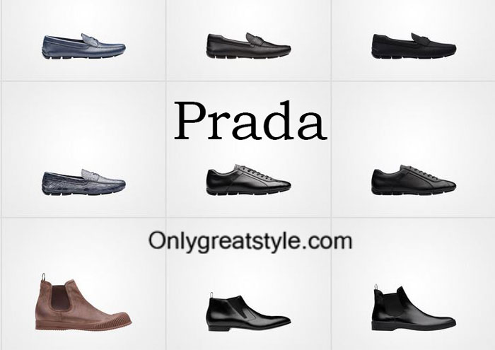 Prada-shoes-spring-summer-2016-footwear-for-men-8