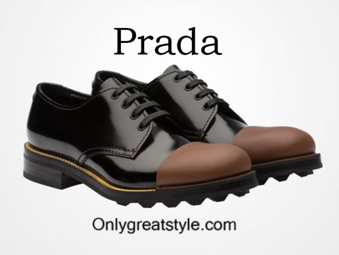 Prada-shoes-spring-summer-2016-footwear-for-men