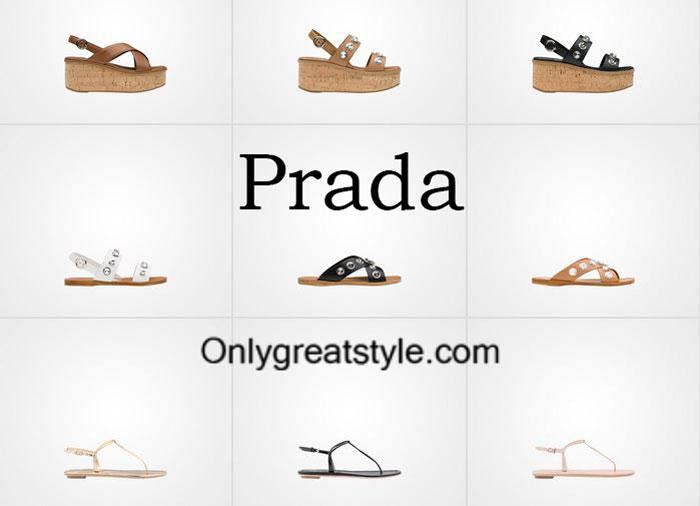 Prada-shoes-spring-summer-2016-footwear-for-women-1