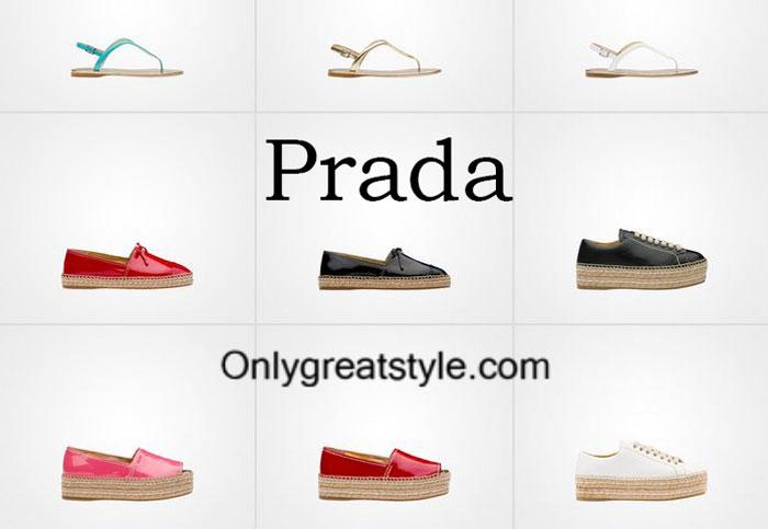 Prada-shoes-spring-summer-2016-footwear-for-women-2