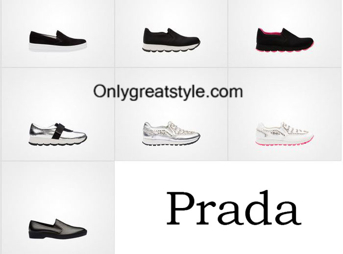 Prada-shoes-spring-summer-2016-footwear-for-women-3
