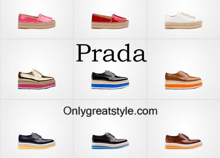 Prada-shoes-spring-summer-2016-footwear-for-women-4
