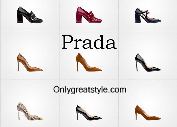 Prada-shoes-spring-summer-2016-footwear-for-women-5