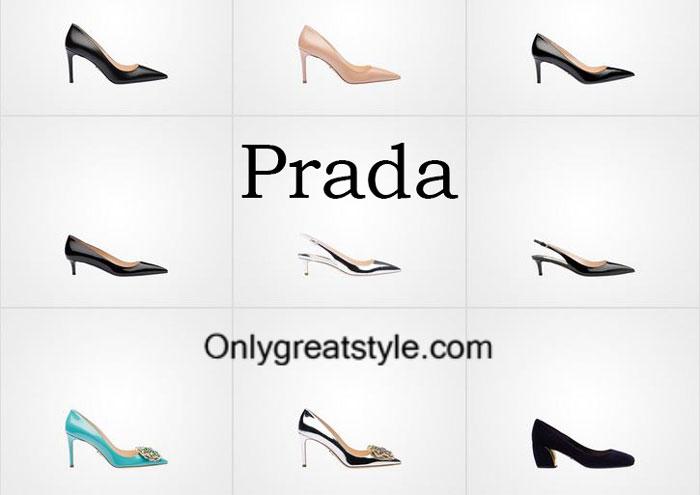 Prada-shoes-spring-summer-2016-footwear-for-women-6