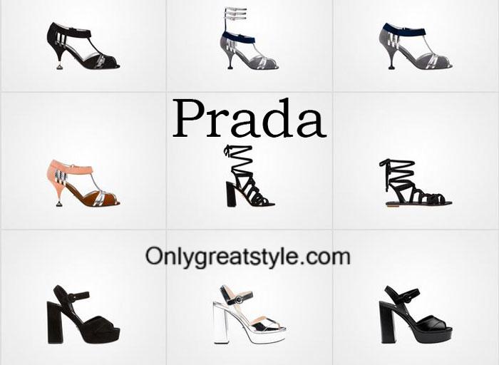 Prada-shoes-spring-summer-2016-footwear-for-women-7